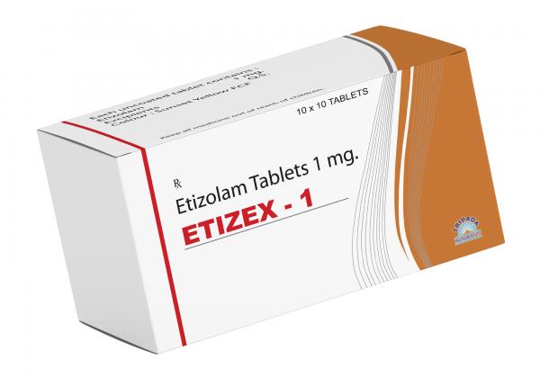 Etizex-1
